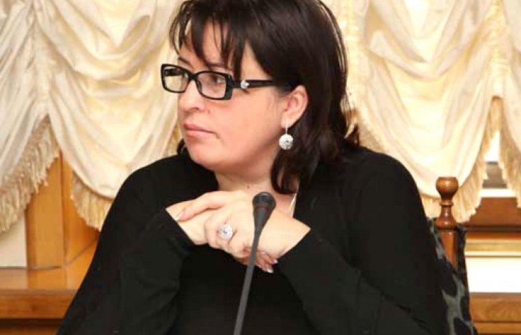 Крымских экс-«регионалов» накрыл склероз и маразм