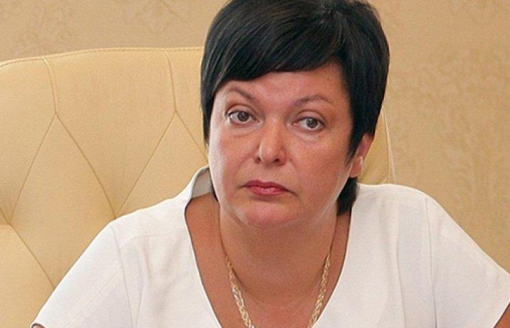 Крымским властям дороже директора-пьяницы, чем указания Путина