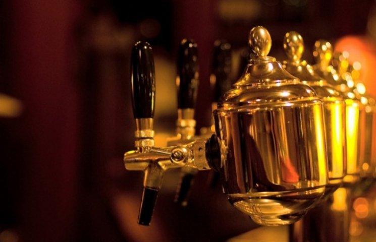 Губить людей таки не пиво, - закарпатські пивовари (ВІДЕО)