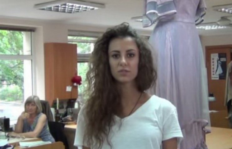 Дніпропетровські артисти у відеозверненні запросили російських колег до України (ВІДЕО)