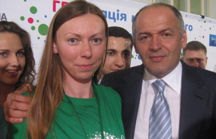 Три студентки СумДУ отримуватимуть стипендію від Пінчука