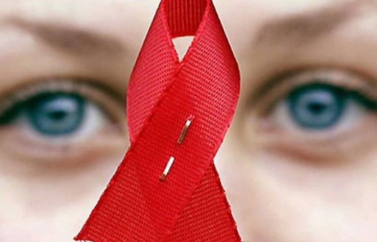 На Закарпатті зростає кількість хворих на СНІД (ВІДЕО)