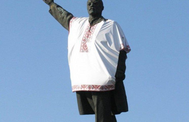 Харків на порозі грандіозної декомунізації, - міськрада