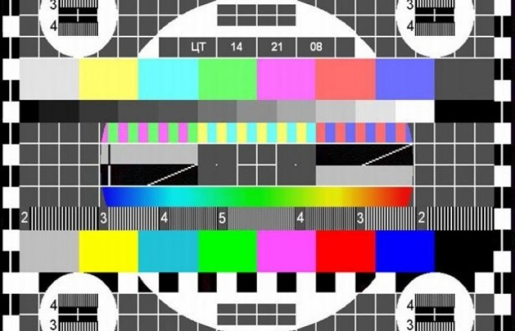 Зомбоящику 87. Коротка історія еволюції телевізора