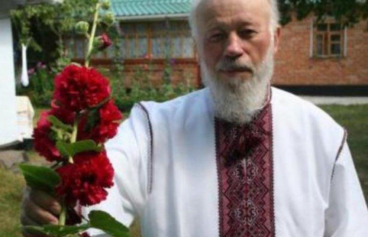"""Сьогодні у галереї """"Інтершик"""" останній день фотовиставки про Блаженнішого Митрополита Володимира"""