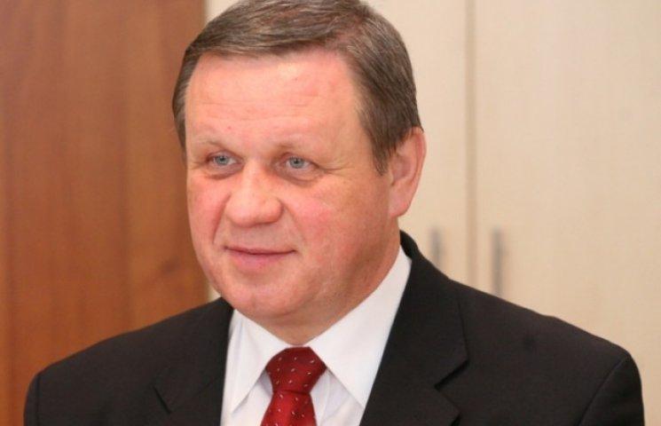 В представництві Польщі у Вінниці буде новий Генконсул
