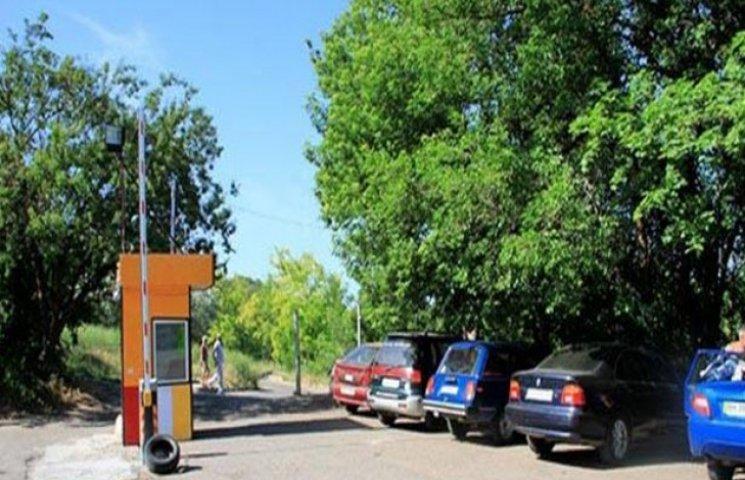 Куй залізо поки гаряче: вартість прибережних парковок знову зросте
