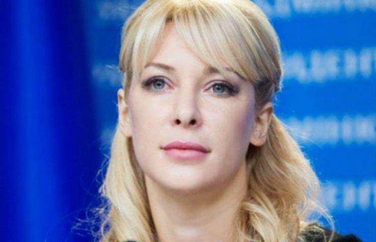 Аваков створив у МВС управління з повернення награбованих активів