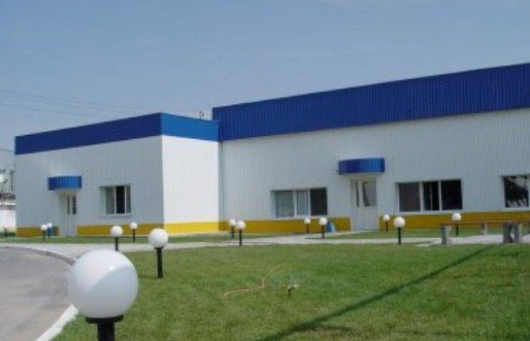 Кримський завод-гігант, що виробляє холодильне обладнання, переїжджає у Вінницю