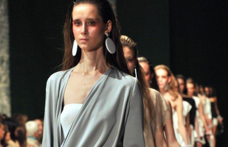 Вінницькі дизайнери будуть представлені на Міжнародній виставці моди у Лодзі