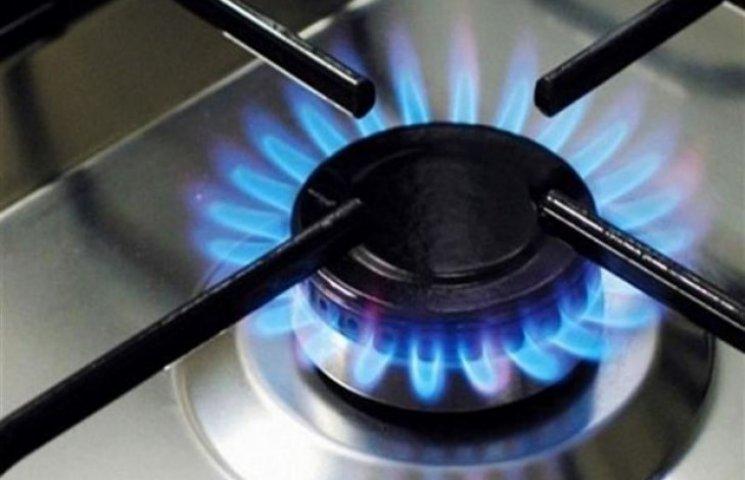 На Хмельниччині людей змушують сплачувати неіснуючі борги за газ