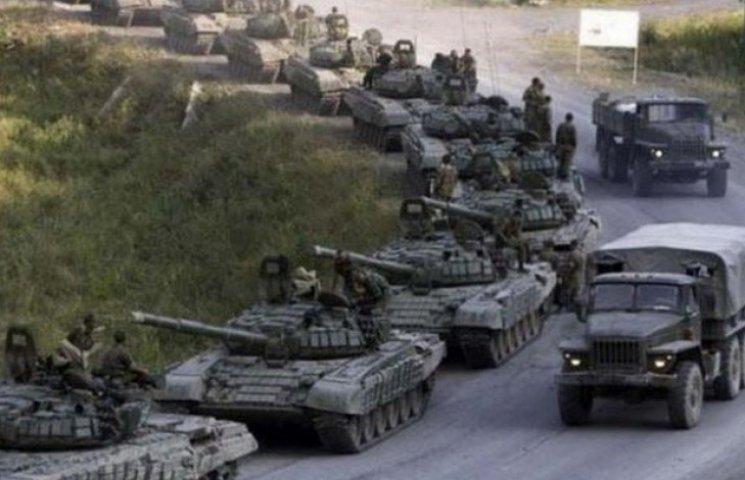 В Кабміні вирішили, що Дніпропетровську і Одесі військові дії не загрожують