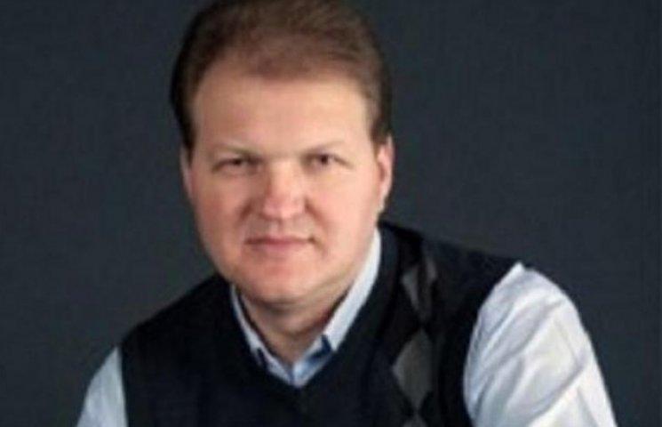 Валерій Коровій звільнив від призову президента церкви Адвентистів сьомого дня