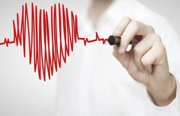 Для лікарів Хмельницької області столичні кардіологи і аритмологи провели майстер-клас