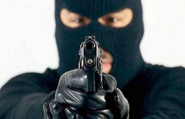 У Харкові пограбували пошту. Троє вбитих