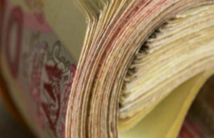 Аграрії Хмельниччини збагатили бюджет на 20 мільйонів гривень