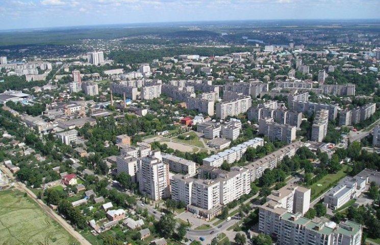 Кількість вулиць, які мають декомунізувати у Вінниці, зросла більше, ніж втричі
