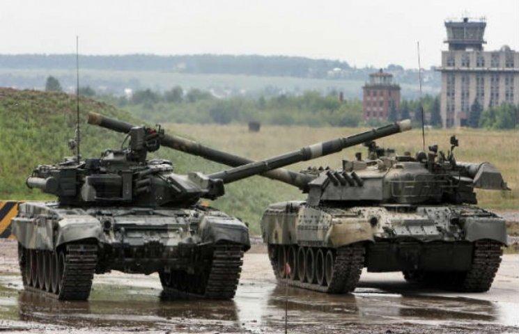 Як на Харківському заводі танки для АТО роблять більш швидкими та  живучими (ФОТО, ВІДЕО)