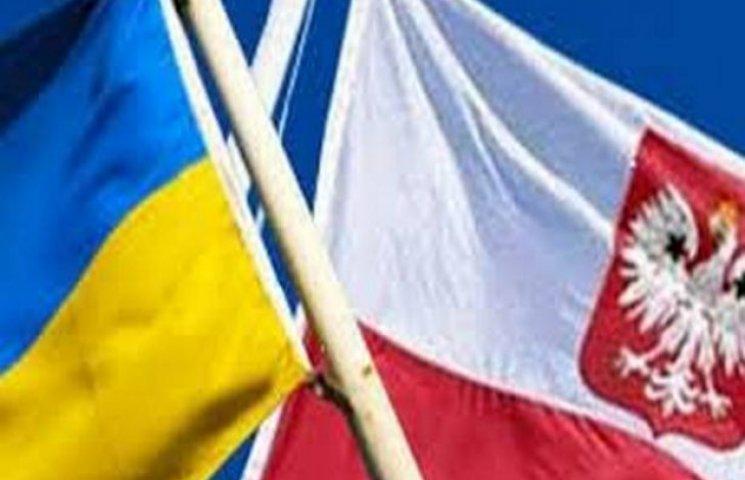 Сільські голови Одещини мають шанс переймати досвід децентралізації в Польщі