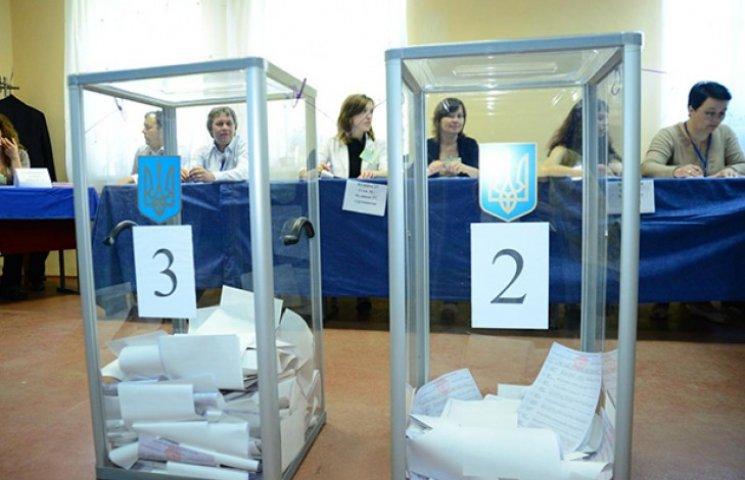 Якими будуть місцеві вибори: Відкриті списки, без блоків, з гендерними квотами