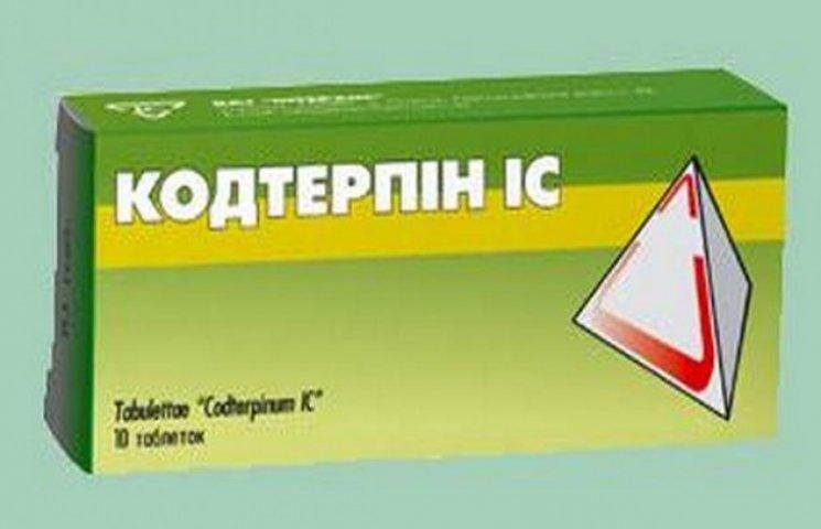 Одеське подружжя реалізовувало наркотики в аптеці