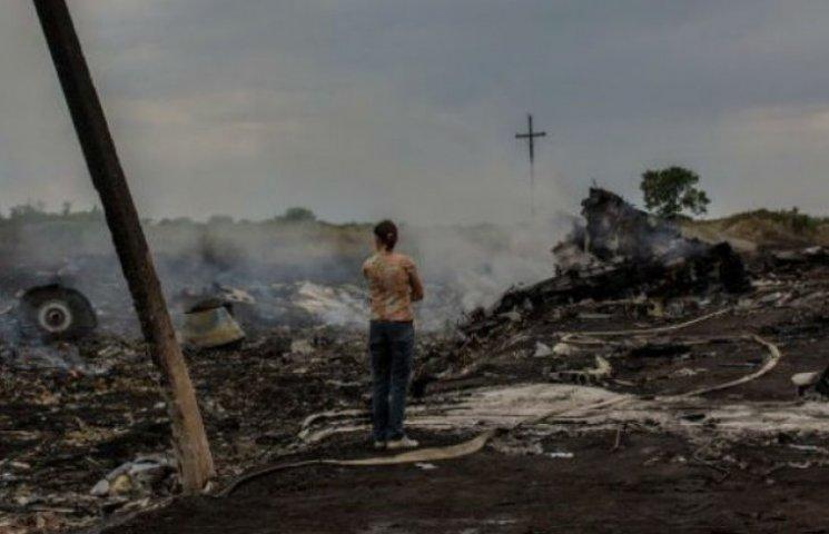"""Знищення """"Боїнга"""" MH17 у небі Донбасу: Два роки життя після смерті (ФОТОХРОНІКА, ВІДЕО)"""