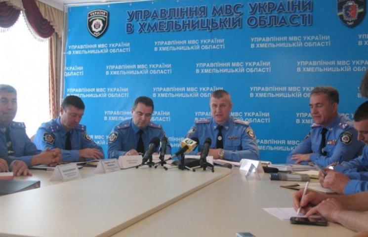 9 правоохоронців - учасників АТО отримають квартири від МВС