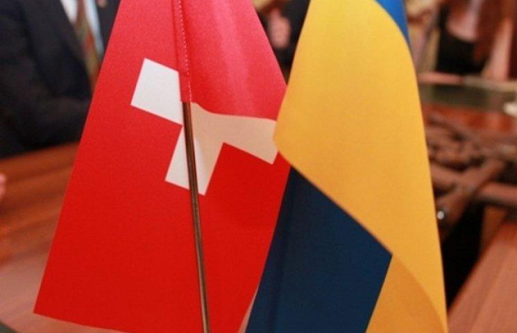 Одесу відвідав Надзвичайний і Повноважний посол Швейцарії в Україні