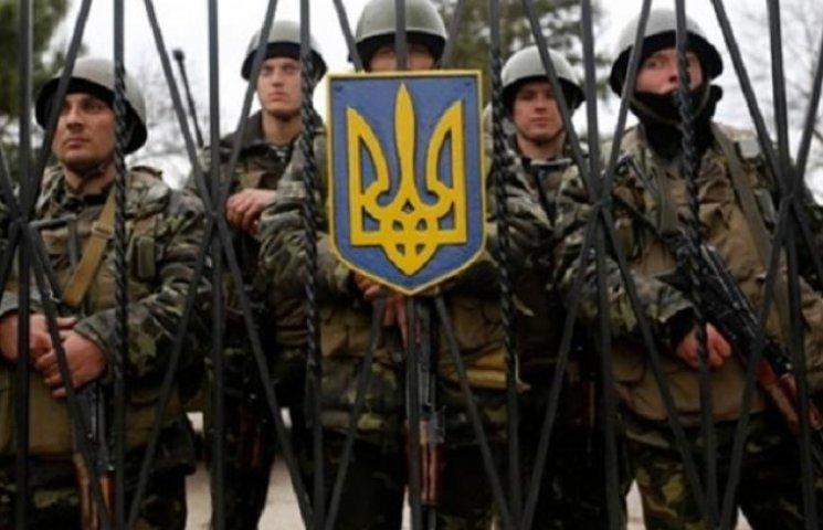 В територіальну оборону Вінниччини вклали ще майже п'ять мільйонів гривень