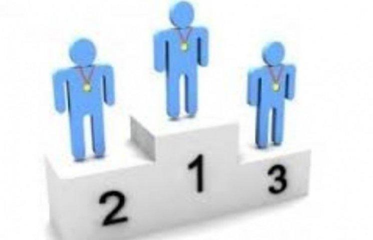 Вінницькі технічний ліцей та гімназія №17 увійшли у топ-100 найкращих шкіл України