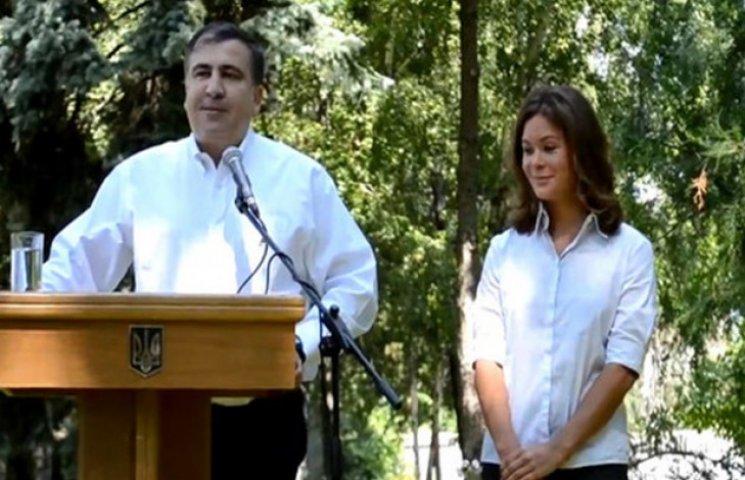 В Росії істерично відреагували на призначення правнучки Гайдара на посаду заступника губернатора Одещини
