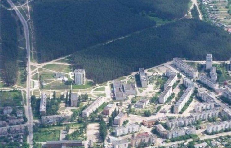 Славутчани таки домоглися виплати компенсації за ризик проживання у спостережній зоні