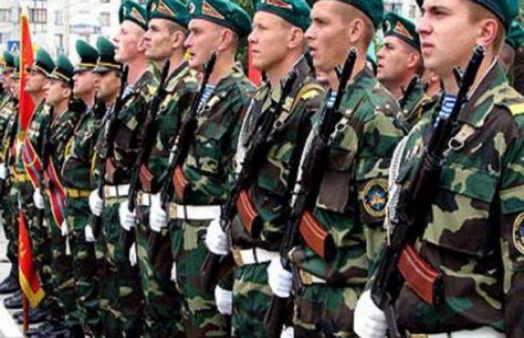 Росія призвала Придністров