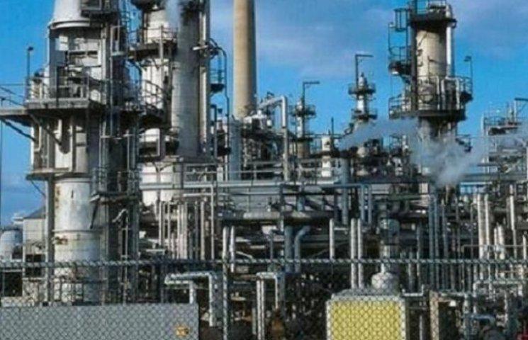Вінницький олієжировий комбінат розширить виробництво за рахунок кредиту ЄБРР