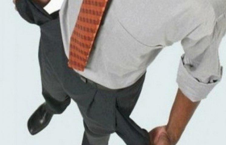 Насьогодні роботодавці боргують подолянам більше 7 мільйонів гривень