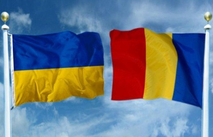Українські прикордонники перейматимуть досвід румунських колег
