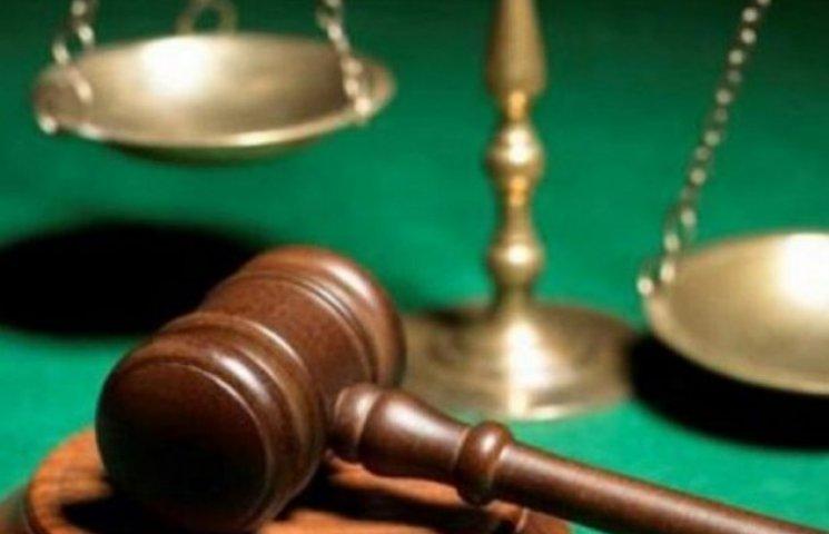 Вінничанин в суді доказуватиме, що він не дезертир
