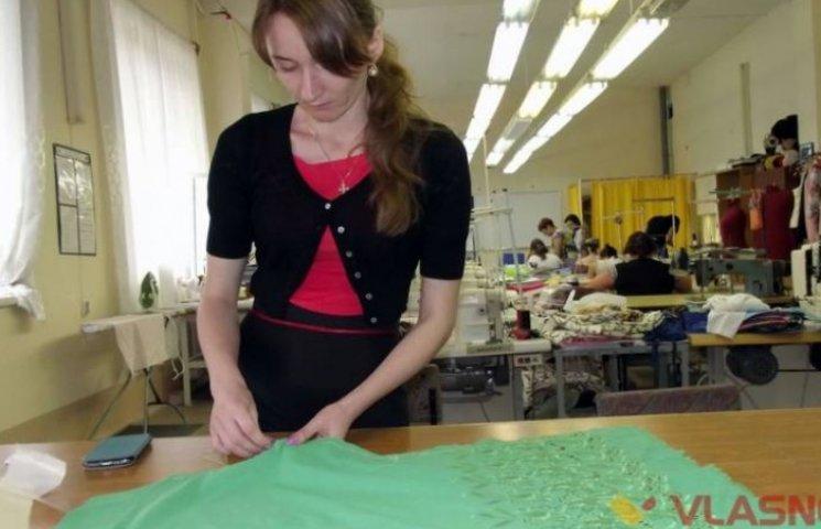 Інваліди у Вінниці можуть стати візажистами, флористами та турменеджерами