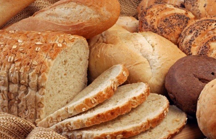 Львівська область розпочала експорт вареників в Ізраїль і хліба в США