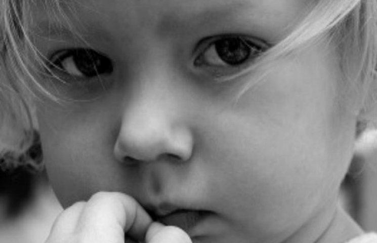 У Сумах 12 дітей загиблих воїнів отримуватимуть щомісячну допомогу