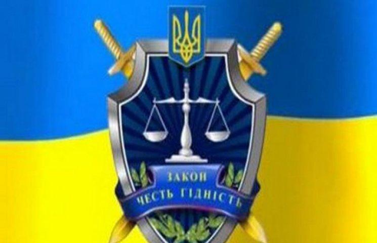 Військова прокуратура Одещини перекрила контрабандний коридор