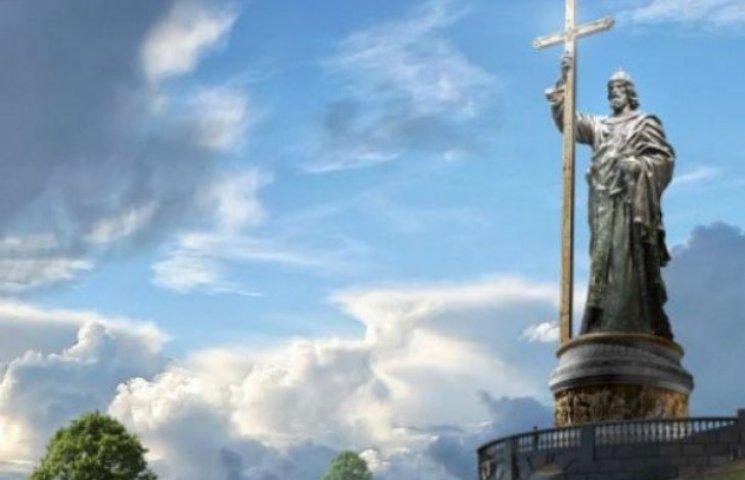 Вінничан безкоштовно везуть в Київ молитися