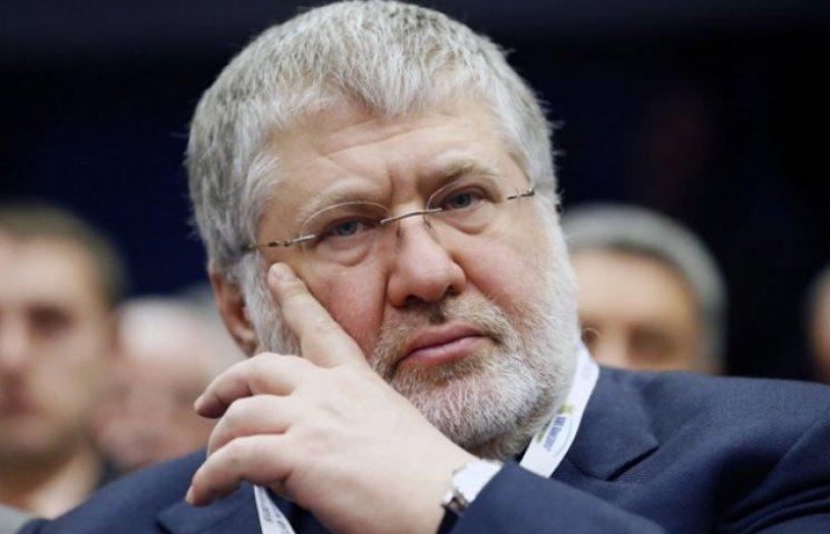 Хто очолить партію Коломойського. Томенко чи Луценко