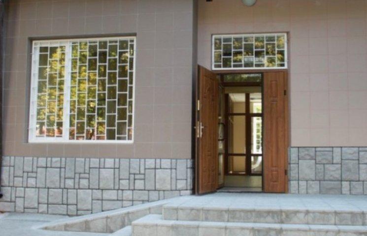 У Вінниці відкриють ще один Центр обслуговування споживачів ЖЕКу