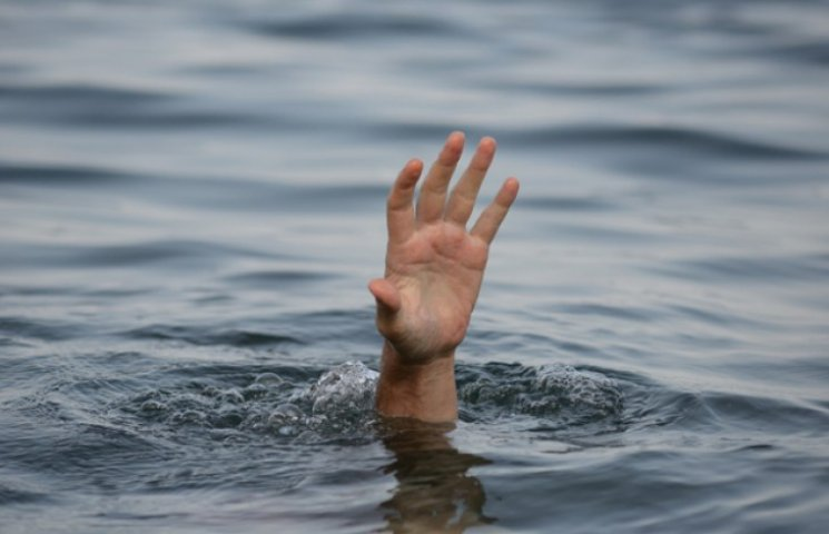"""Зниклого на весіллі """"свідка"""" знайшли у річці Псел"""