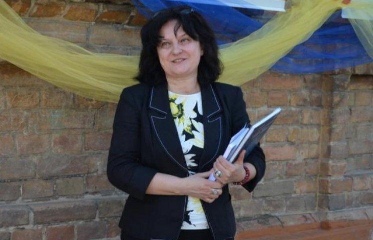 У Львові назріває скандал із картинами Альтамонте