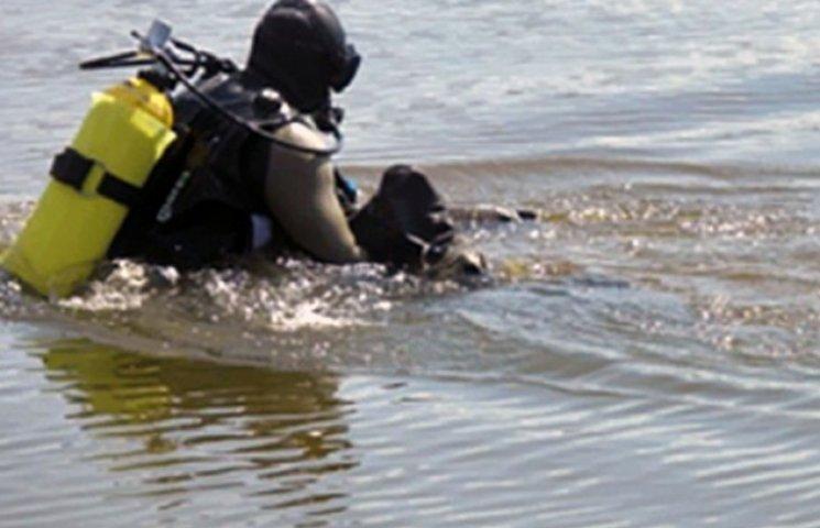 На Сумщині у водоймах загинуло шестеро людей