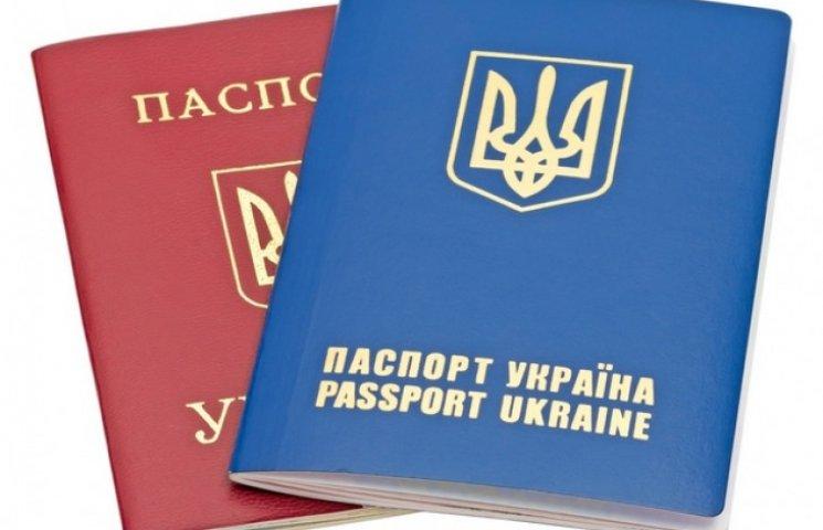 СБУ та прокуратура Одеської області затримали чергового хабарника