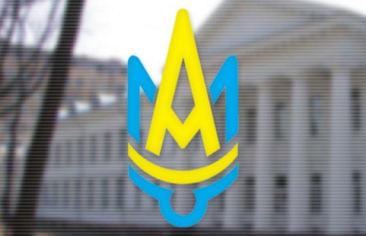 Хмельницький Антимонопольний комітет кращий в Україні