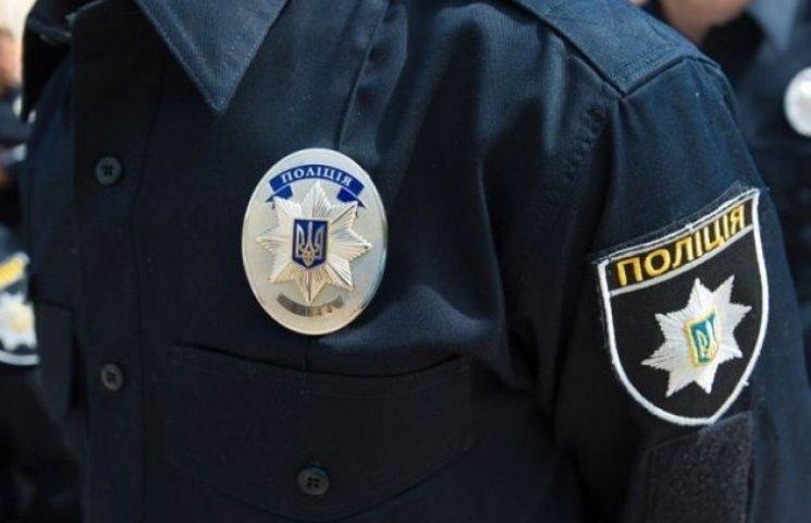 Аншлаг у нову дніпропетровську поліцію триває: конкурс вже 1:5